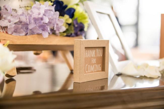 10結婚式の二次会。幹事は会費を払う?