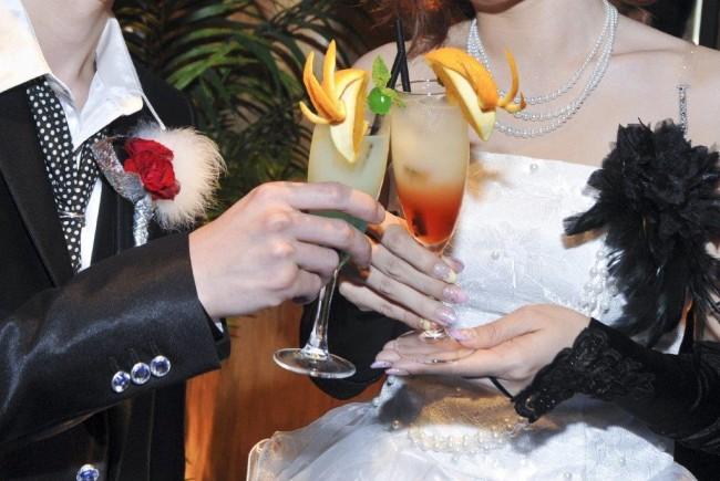 70結婚式二次会ってそもそもの目的は?二次会のメリット・デメリット (2)
