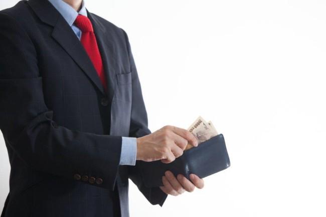 10結婚式の二次会。幹事は会費を払う?1