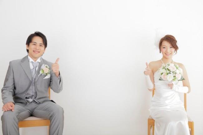 27結婚式の二次会の撮影は誰に頼むのがベスト?3