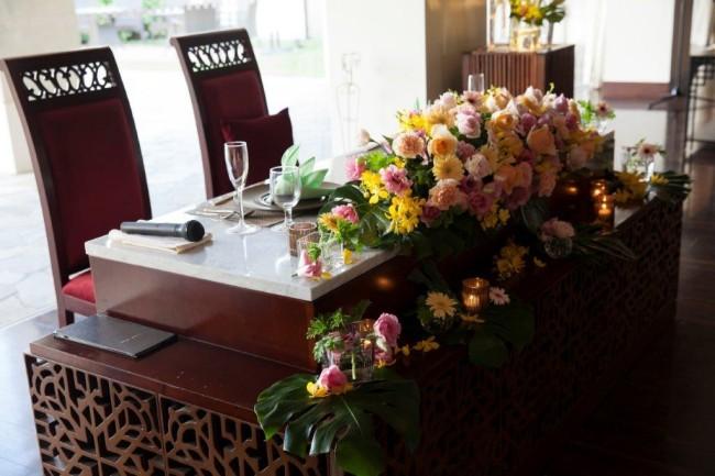 15結婚式の二次会。幹事と司会は別に設定すべき?3