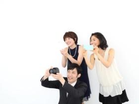 30結婚式や二次会の写真を楽しく撮影するアイテムを紹介!1