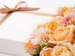 31結婚式の二次会でお祝いのプレゼントを渡すのは迷惑!?1