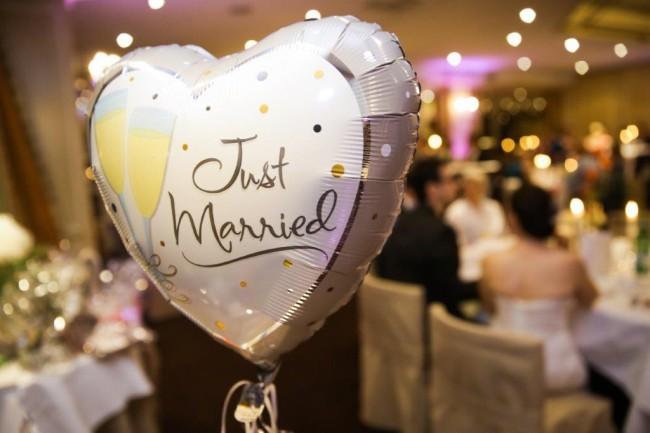 70結婚式二次会ってそもそもの目的は?二次会のメリット・デメリット (3)