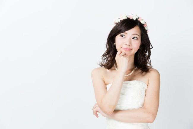 98結婚式二次会で幹事を頼めない!どうしたらいい?