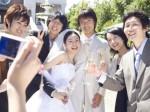 88結婚式の二次会と1.5次会の違いとは?1