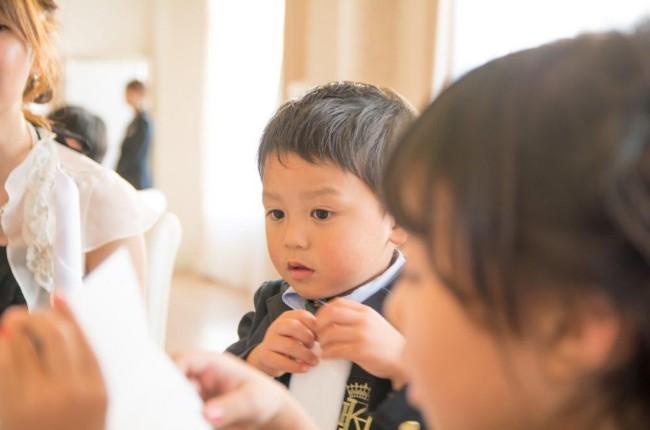 17結婚式の二次会の幹事でNG人選はある?(上司・先輩・既婚者・子持ち)