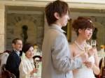 57結婚式二次会に親の参加はアリ?ナシ?1