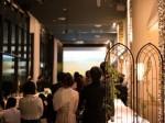 24結婚式(披露宴)から二次会までの待ち時間はどのぐらいが妥当?1