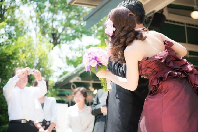 28結婚式二次会の撮影のコツ・テクニック2