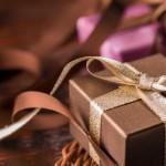 結婚式二次会でもらったプレゼントやご祝儀にお返しは必要?