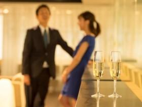 20結婚式の二次会。会費の決め方は?男女差を付ける?1