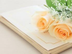 140結婚式の二次会の受付をやる際に必要なものとは?1