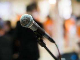 133二次会での友人代表スピーチ、どんなこと話したらいい?1