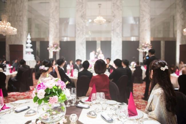 139結婚式の二次会でスピーチに割く時間はどのぐらいがいい?3