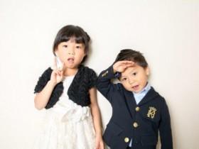 118結婚式の二次会に子供が参加する場合の服装について1
