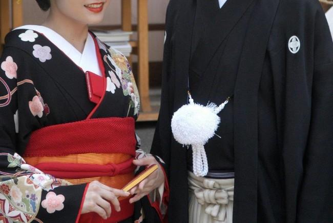 125結婚式二次会の衣装に和装はアリ?3