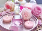 185結婚式の二次会に香水をつけるのは避けた方がいい?1