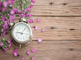 123結婚式二次会の所要時間は平均何時間くらい?1