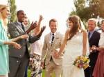 145結婚式の二次会に元彼や元カノを呼ぶ?1