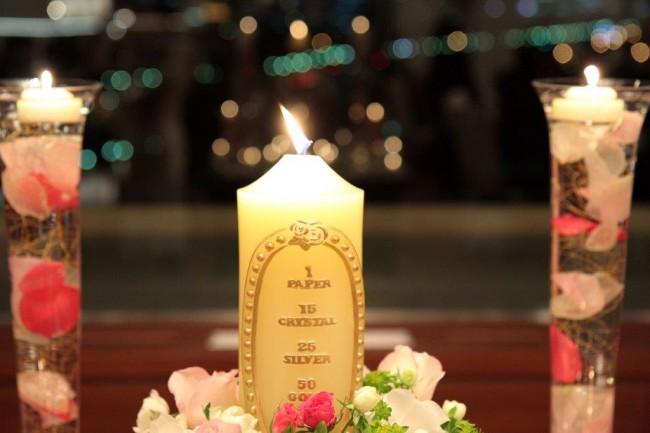 168結婚式二次会のキャンドルサービスに代わるイベントは何がある?2