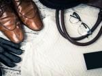 117結婚式の二次会バッグ、男性はどうする?1