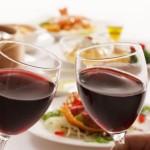 結婚式二次会での適切な料理の量(品数)はどのくらい?