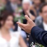 結婚式二次会でスピーチに割く時間はどのぐらいがいい?