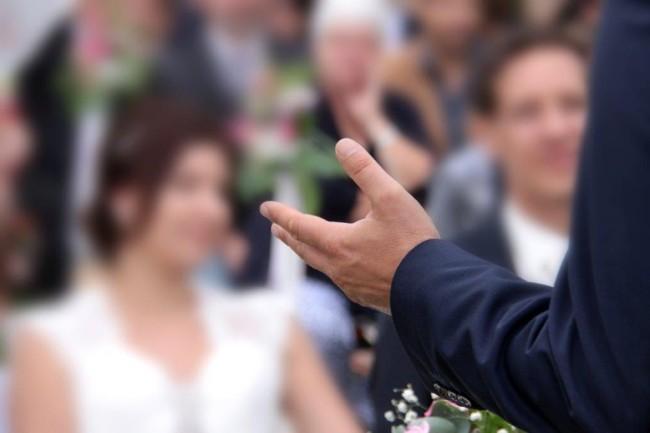139結婚式の二次会でスピーチに割く時間はどのぐらいがいい?1
