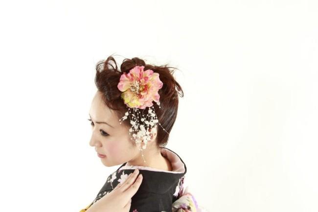 125結婚式二次会の衣装に和装はアリ?2