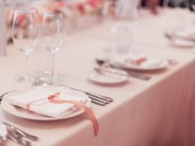 112結婚式の披露宴と二次会の会場は同じでも問題ない!?1