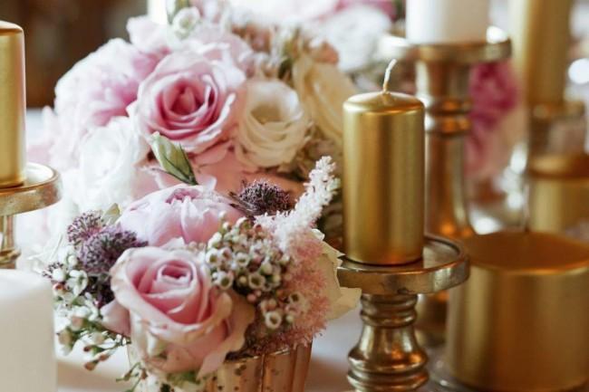 167結婚式二次会でキャンドルサービスをやるタイミングはいつがいい?2