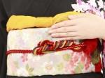 135二次会での新婦の着物は振袖と訪問着どちらが適切?1