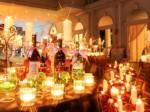 168結婚式二次会のキャンドルサービスに代わるイベントは何がある?1