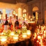 結婚式二次会のキャンドルサービスに代わるイベントは何がある?