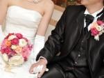 181結婚式の二次会にブートニアは必要か?1