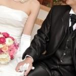 結婚式二次会にブートニアは必要か?