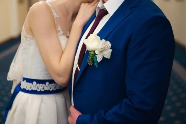 結婚式二次会でドレスコードの指定はあり?