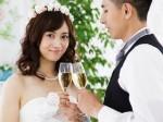 結婚式の二次会にブーケなし。コレってあり?