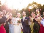 結婚式の二次会の招待客の選び方