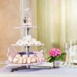 結婚式二次会。途中参加者の会費ってどうする?