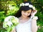 245結婚式二次会でブーケプルズをする際の最適なタイミングとは?1