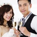 結婚式二次会の乾杯を新郎がやるのはアリ?