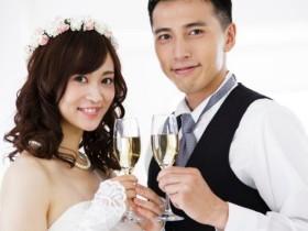 結婚式二次会の乾杯は新郎がやるのはアリ?