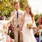 結婚式二次会でドレスコードを設定する場合の書き方