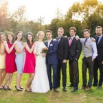 男女の出会いにつながる結婚式二次会のゲーム4選