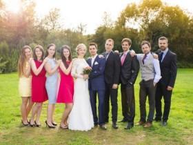男女の出会いにつながる結婚式二次会のゲーム5選