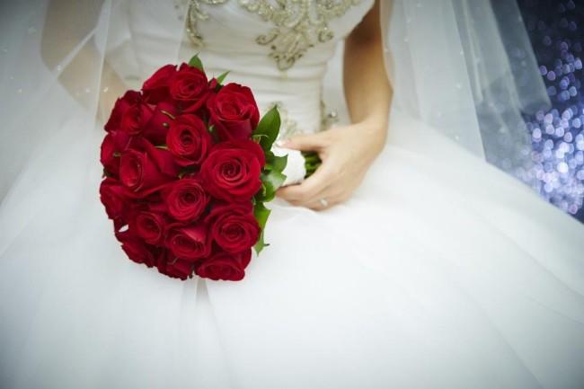 結婚式二次会でお色直しは必要?ポイントや注意点とは