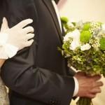 結婚式二次会のスピーチを新郎がする場合のコツやポイント