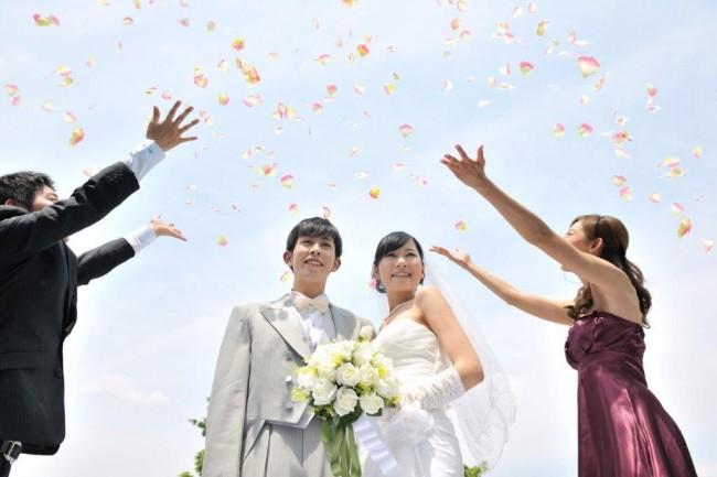 結婚式二次会幹事マニュアル おすすめサプライズ